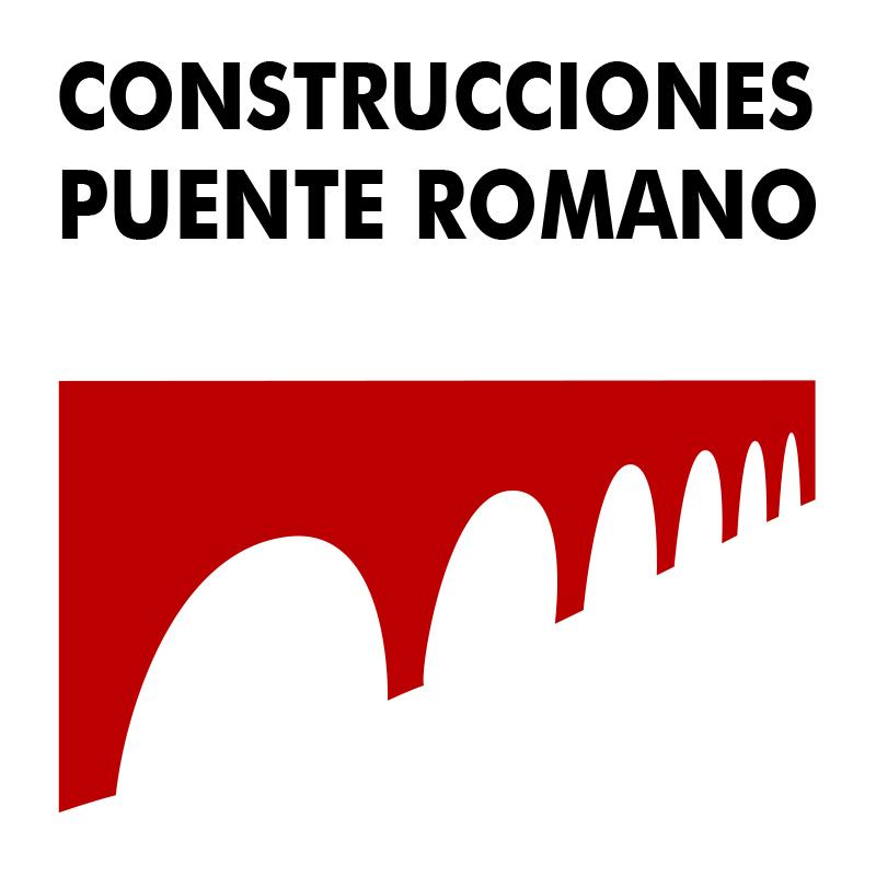 Construcciones Puente Romano