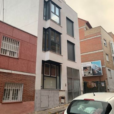 Madrid Lucero 01
